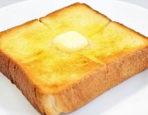 トースターで手に取りたくなるような焼き色のトーストを焼く方法は?