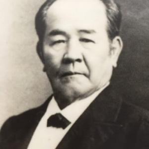 渋沢栄一とはどんな人物なの?