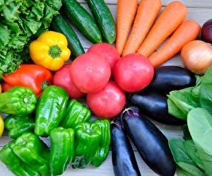 温野菜と生野菜を食べるメリットとデメリットを比較してみる