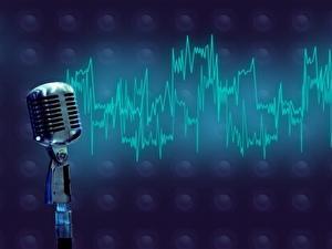 自分の声じゃない?録音した声と違う声に聞こえる理由