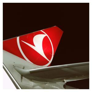 【日本出国】カミーノ日記。ラウンジでタダ酒、たった4.7kgの荷物、ピカピカのイスタンブール空港で成田空港を嘆く。