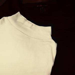 Olde Homesteader(オールドホームステッダー)のアンダーシャツ
