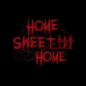 【HOME SWEET HOME】家  甘い  家 第2夜【天開司】