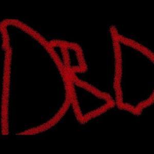 DbD延長戦【静凛/夕陽リリ/神田笑一/アルス・アルマル/小野町春香/でびでび・でびる】