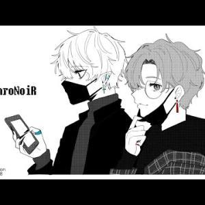 タルコフ  | 葛葉とおさんぽいくわよ~【にじさんじ/叶】