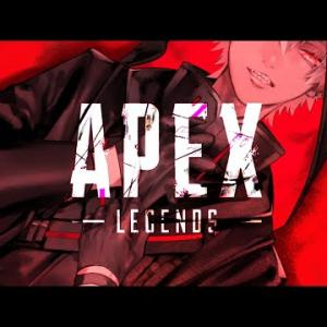 【Apex】ポタトプラチナム【ランク】