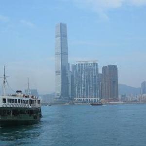 香港は「高みを目指そう」と思える場所【横浜流星さん@アナザースカイ】