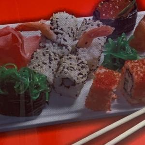日系とは違う?独創的な日式レストランの特徴