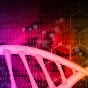 改めて新型コロナウイルスPCR検査のプロトコール(操作手順)を確認