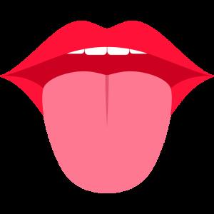 【読者さん4人記念】衝撃の事実!舌ベロって方言なの?