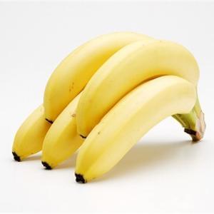 マジカルバナナってなんなの?