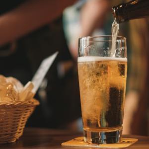 家飲み・宅飲みのおつまみにおすすめ!通販でヘルシー居酒屋