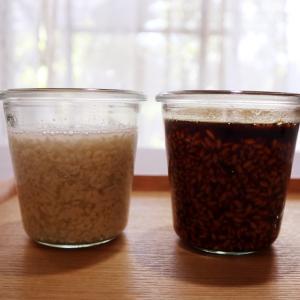 塩麹の効果と作り方・使い方・簡単レシピ[きゅうり・鶏肉・豚肉]