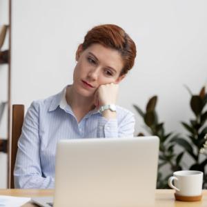 仕事のミスが多い!覚えられないのが辛い!もう辞めたい時はどうすればいい?