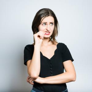 仕事で嫌な人がいて行きたくない!嫌いな人がいる職場の苦痛に対応するコツ