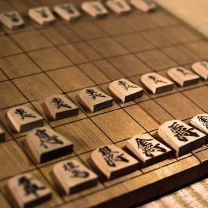 藤井総太七段の歴史的対局!棋聖戦五番勝負のゆくえは?