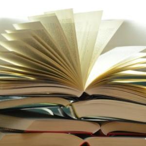FX初心者が読むべき本は【タイトルを煽った儲かる手法本ではない】本質を学ぼう!