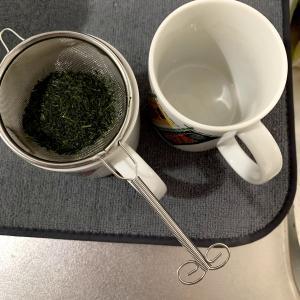 【★コエタス当選★】福岡県産 「新茶」八女茶