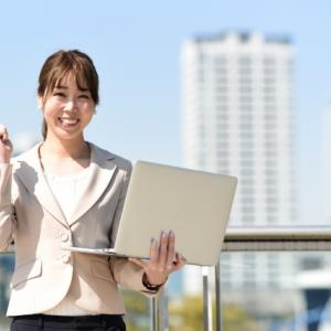 2020年7月11日 土曜日オープン 日本情報処理検定 模擬試験