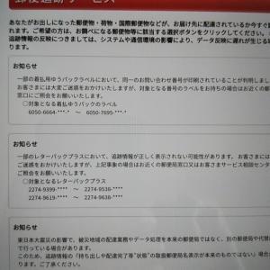 10万円給付金申請(2)