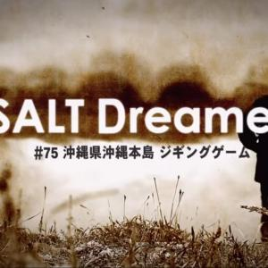 SHIMANO オシアジガーFカスタムの実釣動画