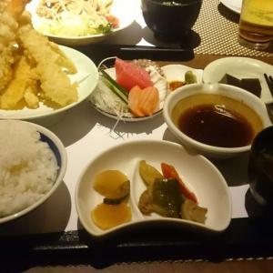 インドの日本食レストランおすすめ【デリー編】
