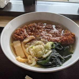 栃木の美味いもの:麺類のお店をまとめました