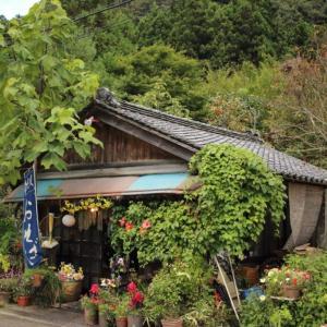 栃木の美味いもの:上永野のたろっぺ茶屋