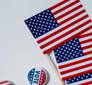 201130 アメリカ大統領選と大阪都構想住民投票は似ていたかも