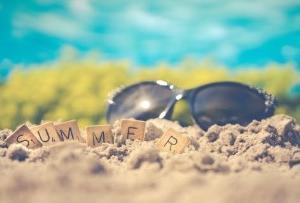 210831 夏が終わります、、、暑いですけど