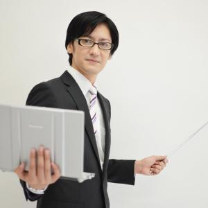 40代で行政書士試験に合格した体験記