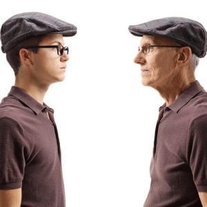 行政書士の年齢層について徹底解説!年齢層別で成功するポイント!