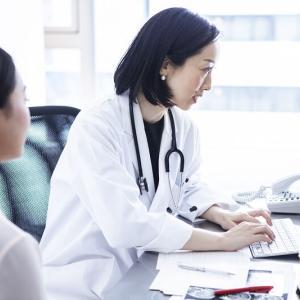令和2年度行政書士試験における新型コロナウイルス感染症への対応について
