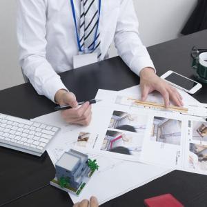 宅建士の資格登録に求められる実務経験の定義とは?実務講習の内容を解説!