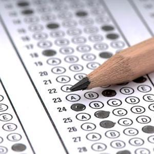 宅建試験の配点と得点目標!科目別の勉強法を徹底解説!