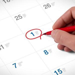 宅建試験は1週間で合格できる? 最短合格法や直前1週間の勉強法とは?