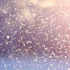 【2曲目】Snow halation / μ's(ラブライブ!)