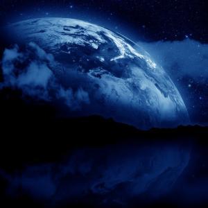 【15曲目】Blue Moon Dream / 能登有沙