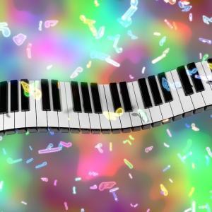 【28曲目】MUSIC of DREAM!!! / AIKATSU☆STARS!