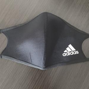 買えないと思っていたマスクが普通に売っていて、即購入!!