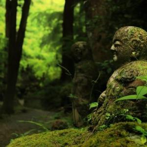 『無畏三蔵禅要』1 善無畏三蔵 一行禅師 敬賢和上 慧警禅師