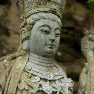 『坐禅三昧経』18「第四 思覚を治するの法門」6