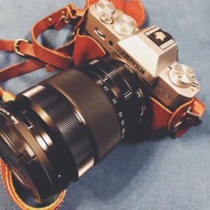 RX100M7にオススメのカメラケース