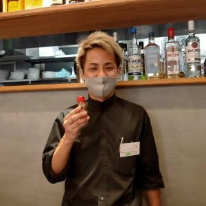 【開店】Shintei 新宿帝王餃子|令和2年12月7日グランドオープン@新宿お滝橋通り