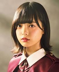 【欅坂46】平手友梨奈が嫌いな人は多い?メンヘラ?みんなの意見は?