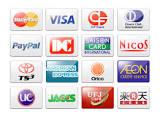クレジットカードを作れない理由は?問題点を元銀行員が徹底解説!!