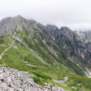 <ラブライブサンシャインSS> 善子「ヤマノススメ」(剱岳登頂レポート)
