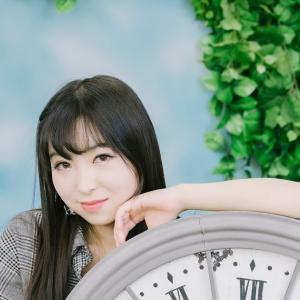 Asumiちゃんで個撮デビューしてきました!(Fresh!プレミアム撮影会_20210426)