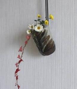 20191212師走②の花