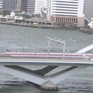 20200708河川氾濫注意